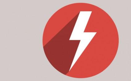 OS X 101: Energy Saver